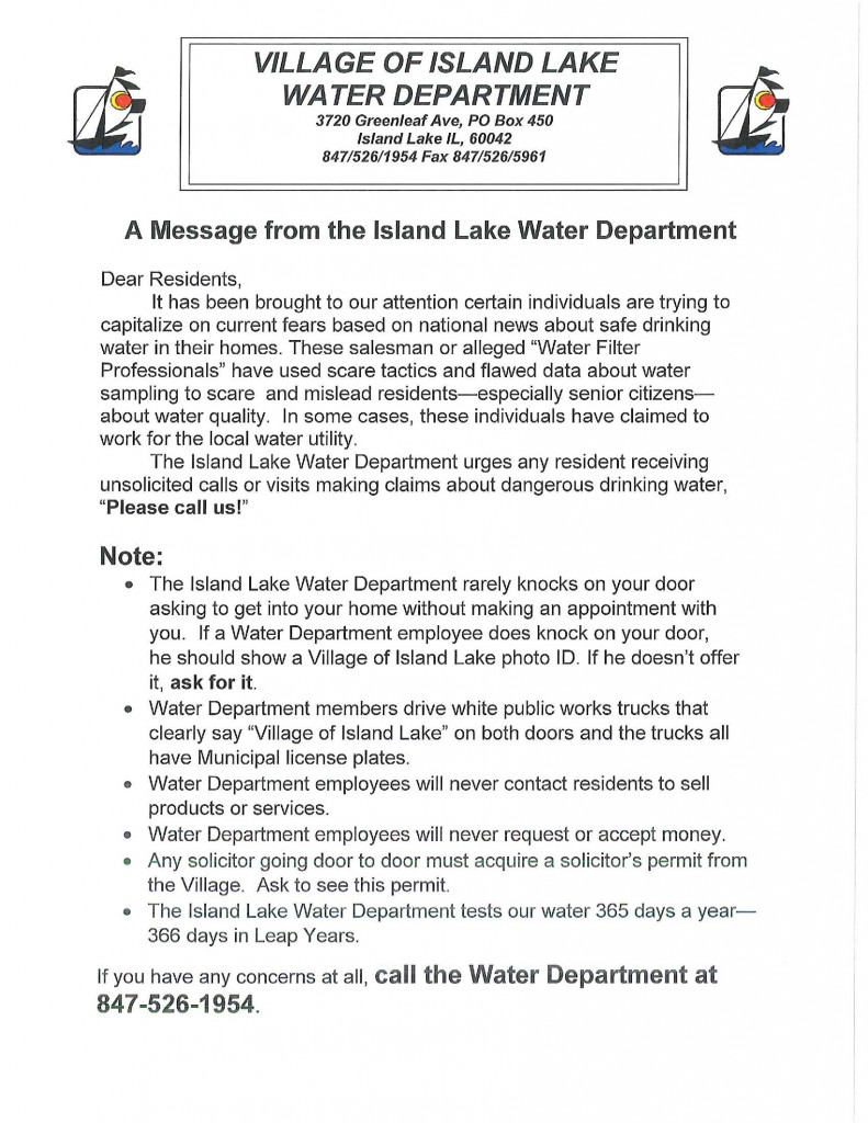 Water_Dept_Message_web