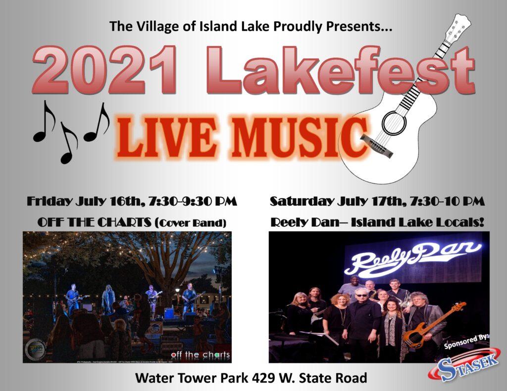 Lakefest 2021 Band Poster (002)